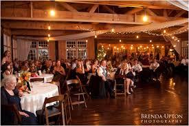 Ivy Hall Wedding   Roswell Mill   Brenda Upton Photography ...
