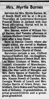 Clipping from The Jackson Sun - Newspapers.com