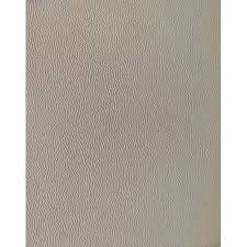 vinyl upholstery faux leather fabric