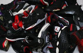 jordan shoes wallpaper sf wallpaper