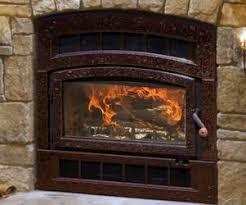 hearthstone wfp 75 montgomery acme stove