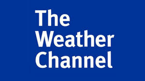 weather channel co founder john coleman