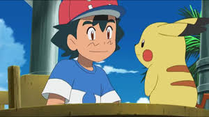 Pokémon the Movie 2020 Pokémon Movie HD - Pokémon Sun & Moon Ultra ...