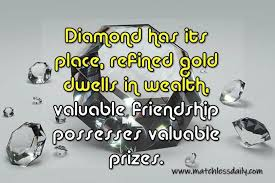 motivating true value of a person quotes matchless daily