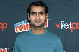 Kumail Nanjiani Unveils How The ...