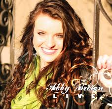 Abby Brown Music - Posts   Facebook