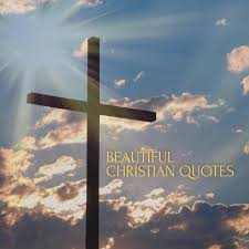 beautiful christian quotes home facebook