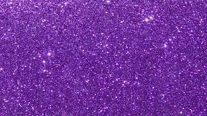 im 96 purple hd wallpapers 1920x1080