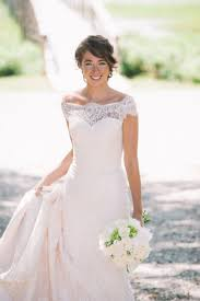 Addie Matthews Bridal by Jennings King Photography