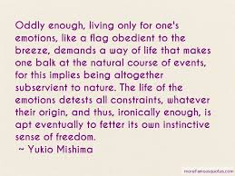 quotes about natural living top natural living quotes from