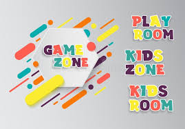 Game Room Sign Stock Illustrations 2 206 Game Room Sign Stock Illustrations Vectors Clipart Dreamstime