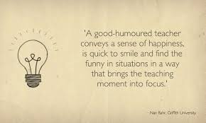 teacher s favourite education quotes in teacher