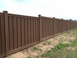 Homeowner Association Fencing Archives Trex Fencing The Composite Alternative To Wood Vinyl