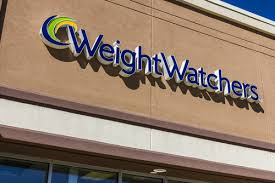 best fast food for weight watchers