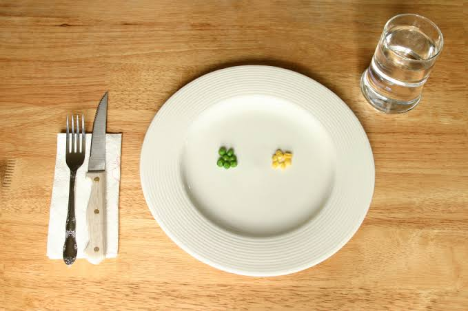 """Image result for The Lowdown on Low Calorie Diets"""""""