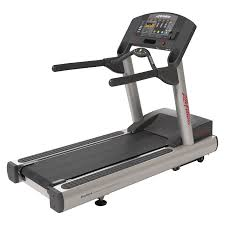 life fitness 95t parts manual fitness