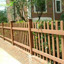 China Wood Pool Fence China Wood Pool Fence Manufacturers And Suppliers On Alibaba Com
