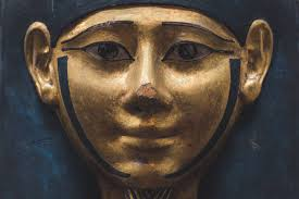 ancient egyptian makeup beauty and