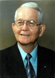 Marion Murray, Obituary - Sandy Springs, GA