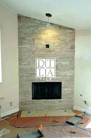 mantle fireplace rustic mantel