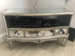 tv unit in portsmouth hampshire