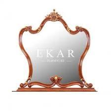 makeup vanity table european style