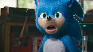 Sonic - Il Film, da giovedì 13 febbraio al cinema - MYmovies.it