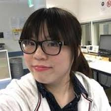 Wendy Lee | Researcher Profiles