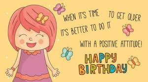 best happy birthday messages to make their day special