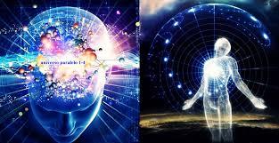 """Nueva generación de cura medicinal: """"Los Pensamientos curan más ..."""