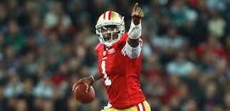 Should the 49ers Entertain the Idea of Bringing Troy Smith Back? - Niners  Nation