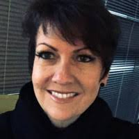 Selena Murray - James Cook University - Queensland, Australia | LinkedIn