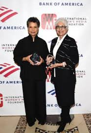 Recognition of TLCI's Founder/ President Ysabel Duron | The Latino Cancer  Institute