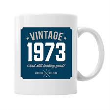90th birthday gift mug happy 90 present