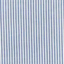 2926-003 Vintage Made Modern - Stitcher's Garden - Myrtle - Gray Fabric    RJR Fabrics