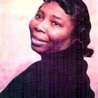Addie Brown Obituary - Pflugerville, Texas | Legacy.com