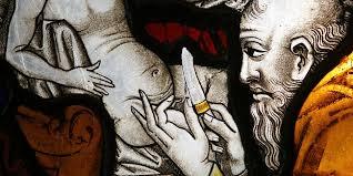 Faut-il interdire la circoncision des enfants? - La Libre