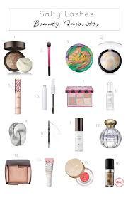 8th grade makeup list saubhaya makeup