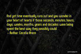 top best time spent quotes sayings