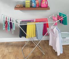 10 best clothes drying rack of 2020