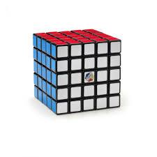 rubik s cube 5x5 rubik s official