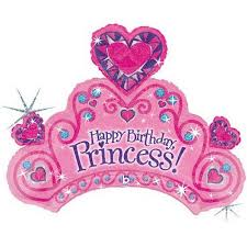 happy th birthday princess quotes wishesgreeting
