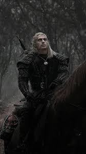 The Witcher Review It S Magical And Monstrous Update Freak The Witcher Books The Witcher Book Series The Witcher