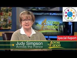 Special News Report On Gnhusa Gross National Happiness Usa