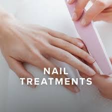 nail treatments kohler waters spa at