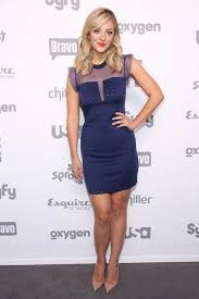 Abby Elliott Height Weight Body Statistics (With images) | Abby ...