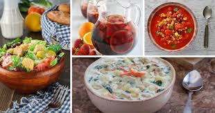 favorite olive garden recipes to