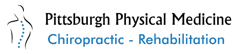 Meet Our Massage Therapist Chiropractic Shadyside Car Accidents Sports Injuries Rehabilitation
