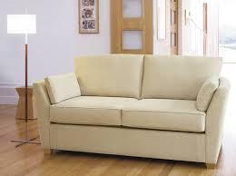 gainsborough tate sofa bed