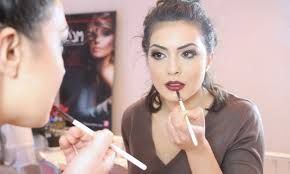 make up london academy from 29